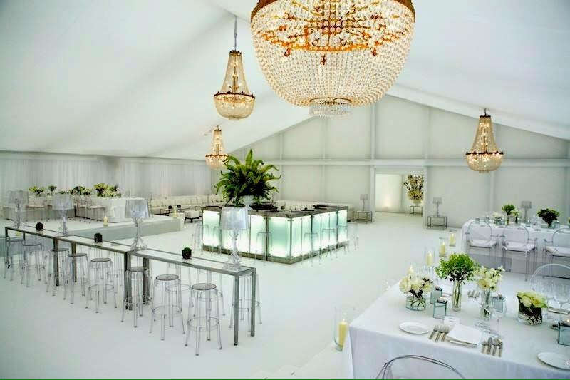 Wedding With Chandeliers Rent Chandeliers For Your Wedding And Contact